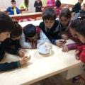 2.Sınıf Değerler Eğitimi Sorumluluk